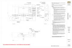 SS_MediaCabinet_Elevation-2_Sample_WEB