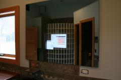 SEURA mirror TV_WEB