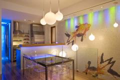 Chelsea Color Kinetics and Lighting Control_WEB