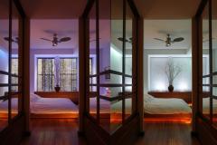Master Bed Dipetch.jpg_WEB