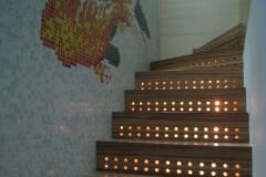 Stair Riser Lights_WEB